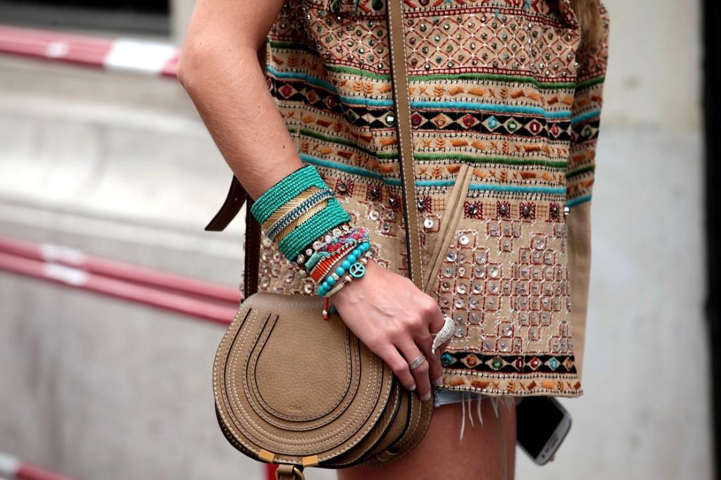 street-style-inspiration-bracelets-1
