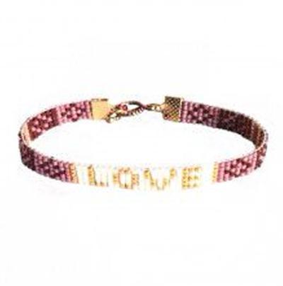 armband-love